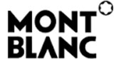Mont Blank