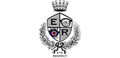 Eye Respect Logo